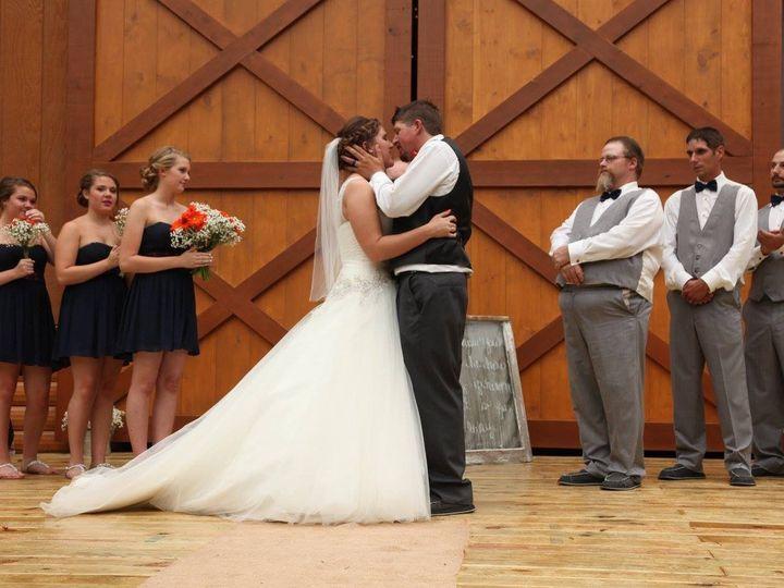 Tmx 1454444867640 119503791750786695003063282228785006339418o Crawfordsville wedding venue