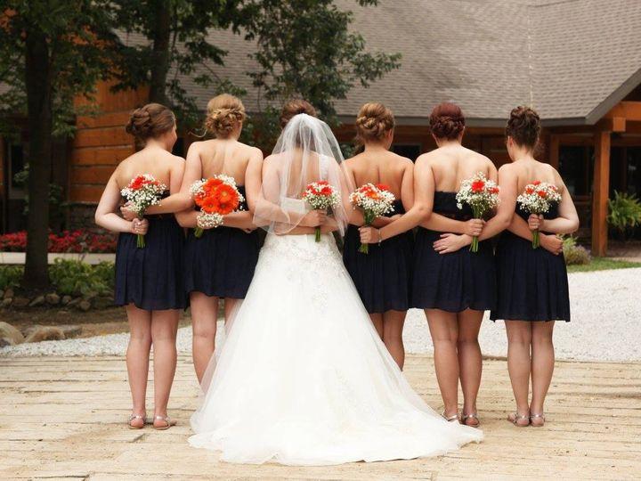 Tmx 1454444874547 120152051750772795004455579631352115990102o Crawfordsville wedding venue