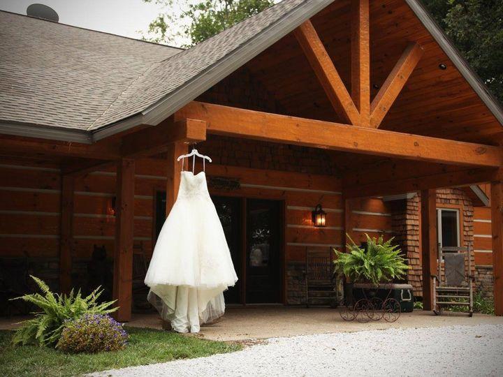 Tmx 1454444887462 120271241750770095004724868276264960599937o Crawfordsville wedding venue