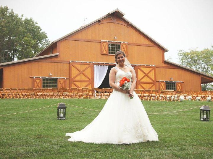 Tmx 1454444904068 120326191750775595004174671212519734763502o Crawfordsville wedding venue