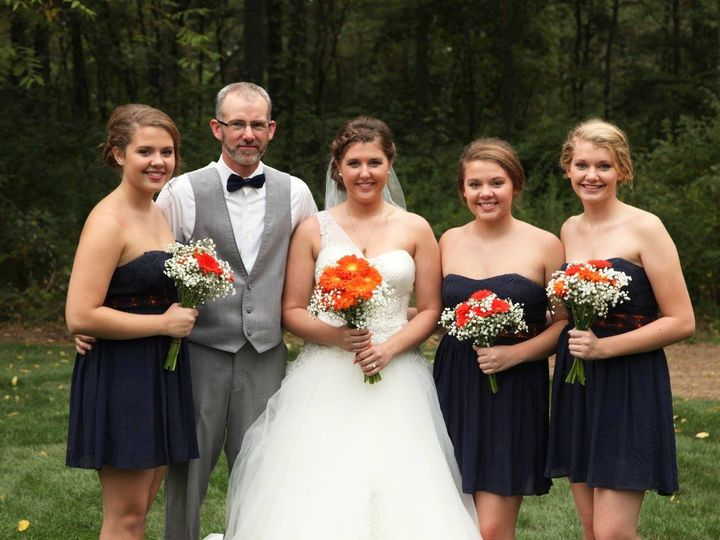Tmx 1454444911828 120341871750780461670358088875334996706178o Crawfordsville wedding venue