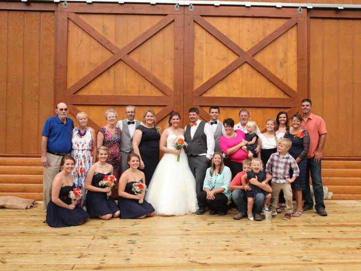 Tmx 1454444920908 12068958175078792833627130939183988683352o Crawfordsville wedding venue