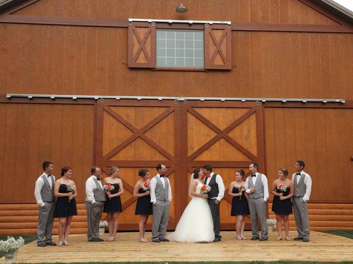Tmx 1454444928928 120951561750790895002641037864565684217082o Crawfordsville wedding venue