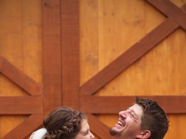 Tmx 1454444952948 121122801750770328338032875655052783354760n Crawfordsville wedding venue