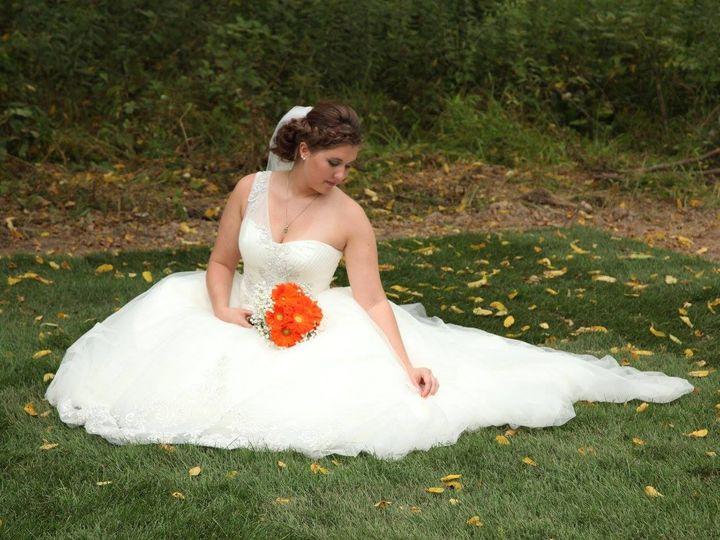 Tmx 1454444977931 121325071750763095005429059065267201717296o Crawfordsville wedding venue