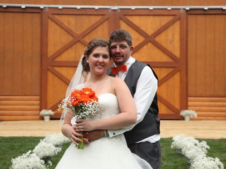 Tmx 1454444986079 121384671750791261669279011272530736032478o Crawfordsville wedding venue