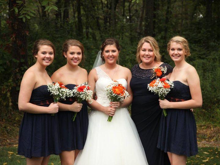 Tmx 1454445027783 12141034175077936167046365813448435247042o Crawfordsville wedding venue