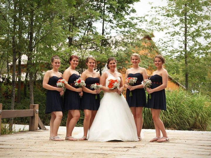 Tmx 1454445036461 121411171750772695004466467463747186192775o Crawfordsville wedding venue