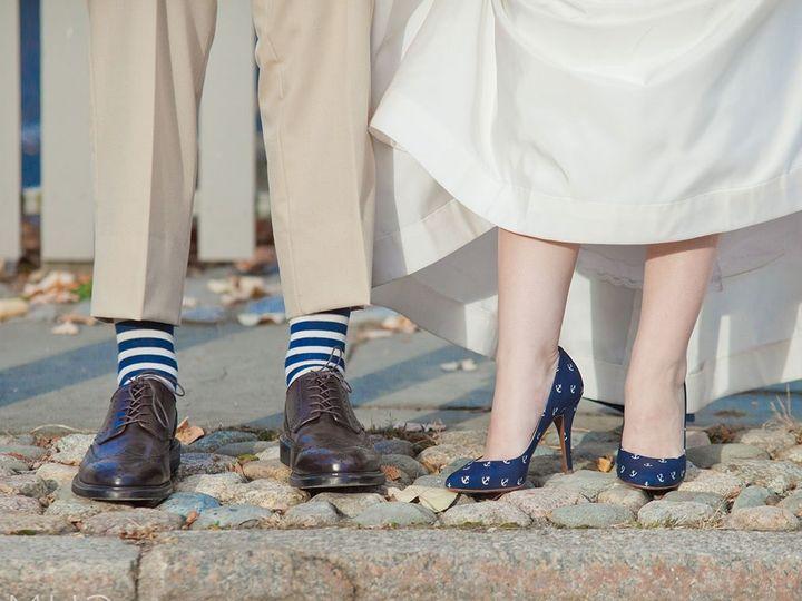Tmx 1429281116055 Nbwm Weddingwire 2 New Bedford, MA wedding venue