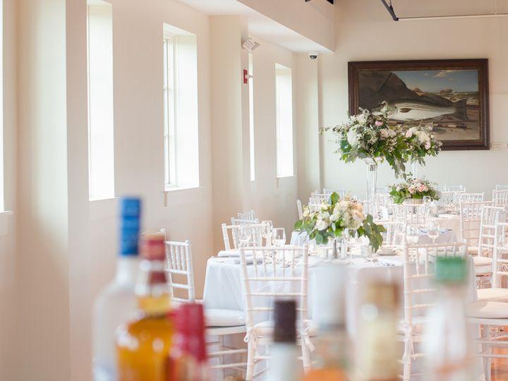 Tmx 1444941192759 File0063 New Bedford, MA wedding venue