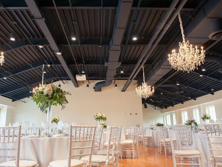 Tmx 1444941211876 File0084 New Bedford, MA wedding venue