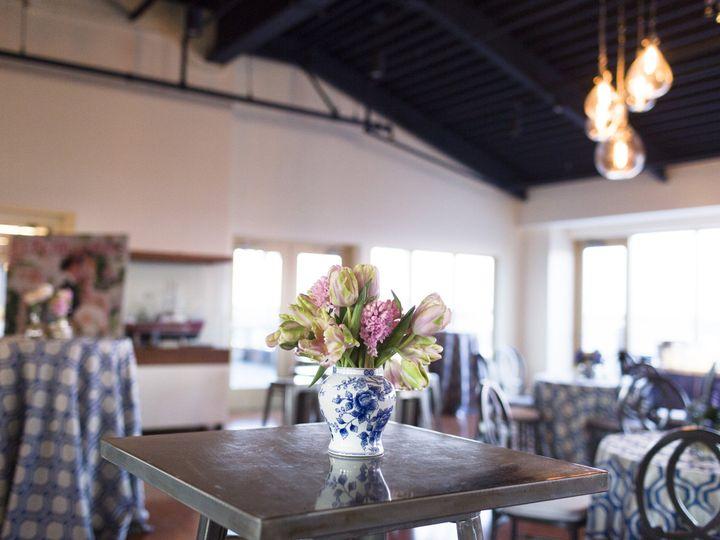 Tmx 1462296347321 Mollylobliss2016og2a3588 New Bedford, MA wedding venue