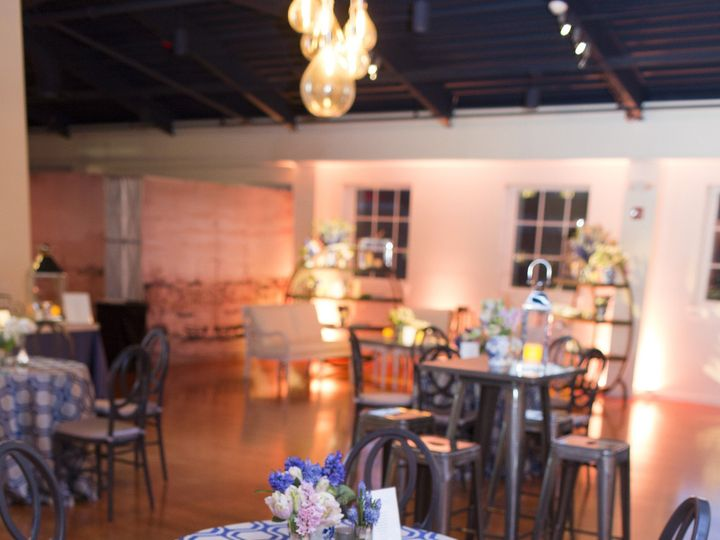 Tmx 1462296480908 Mollylobliss2016og2a3649 New Bedford, MA wedding venue