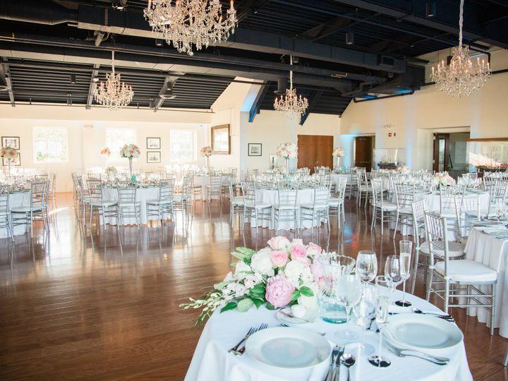 Tmx 1479834026546 Newbedfordwhalingmuseum 7628 New Bedford, MA wedding venue