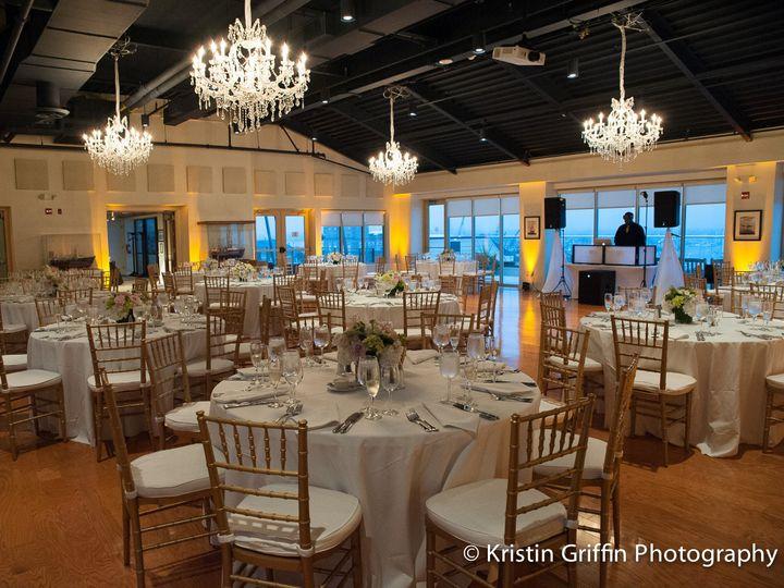 Tmx 1479834062324 0389 New Bedford, MA wedding venue