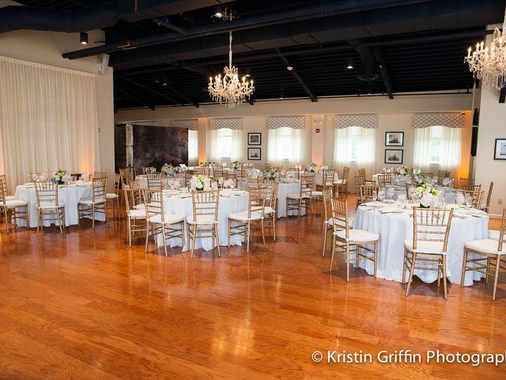 Tmx 1479834062609 0196 New Bedford, MA wedding venue