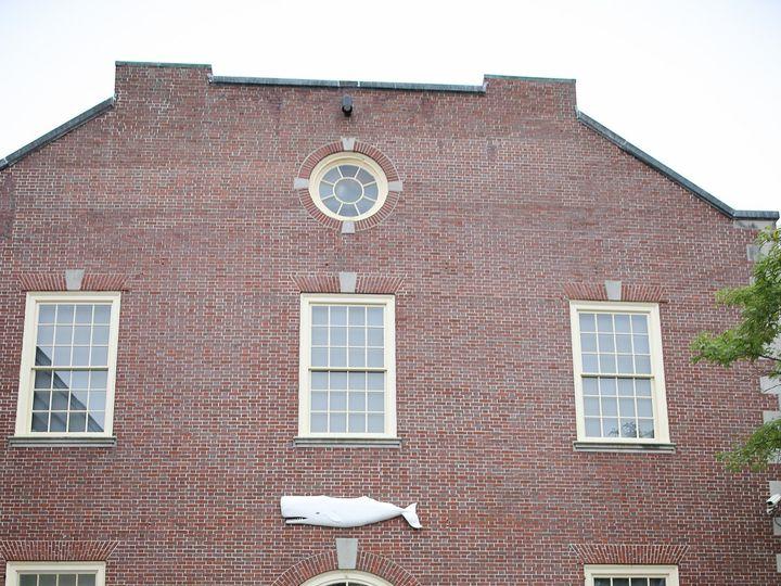 Tmx 1501600484519 0298 New Bedford, MA wedding venue