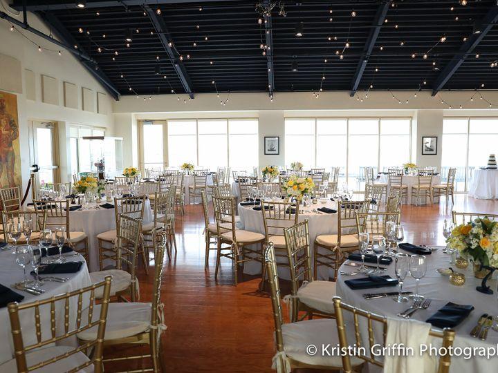 Tmx 1501600503693 0341 New Bedford, MA wedding venue