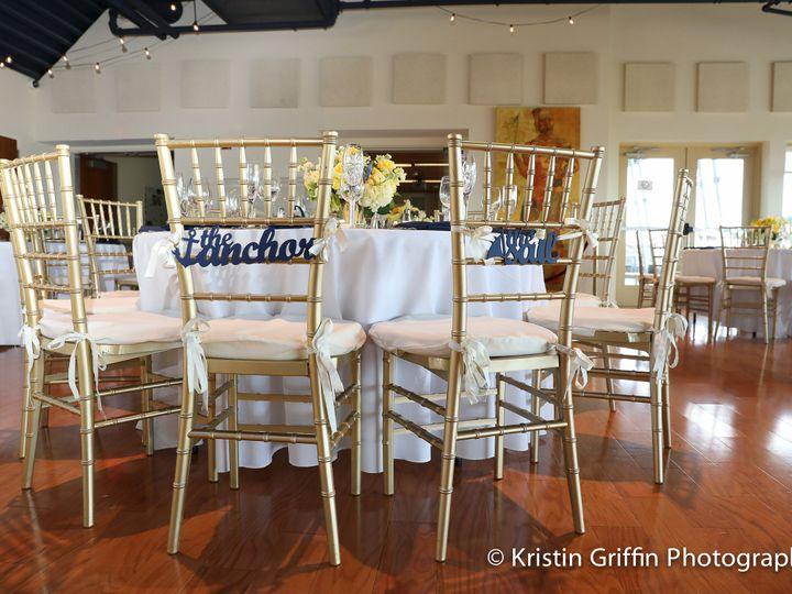 Tmx 1501600883228 0301 New Bedford, MA wedding venue