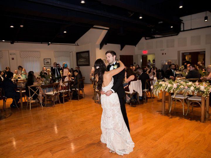 Tmx 1501600911252 Kylenadine985of1149 New Bedford, MA wedding venue