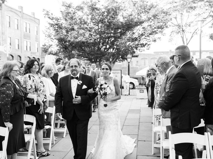 Tmx 1508424969933 Casey Nelson Favorites 0010 New Bedford, MA wedding venue