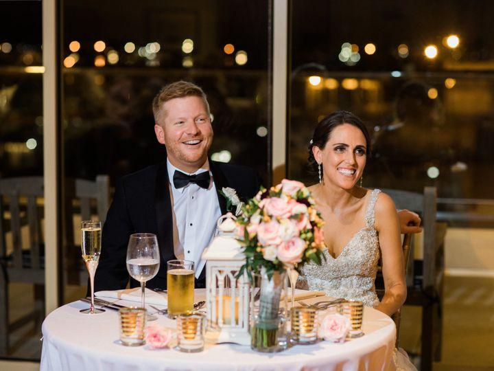 Tmx 1508425036732 Casey Nelson Favorites 0017 New Bedford, MA wedding venue