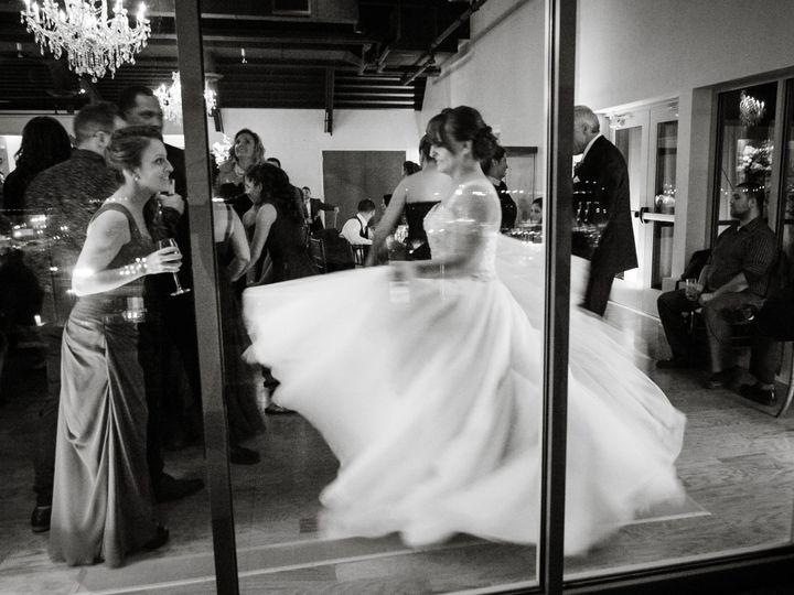 Tmx 1508425173482 309.sabrina Scolari Photography New Bedford, MA wedding venue