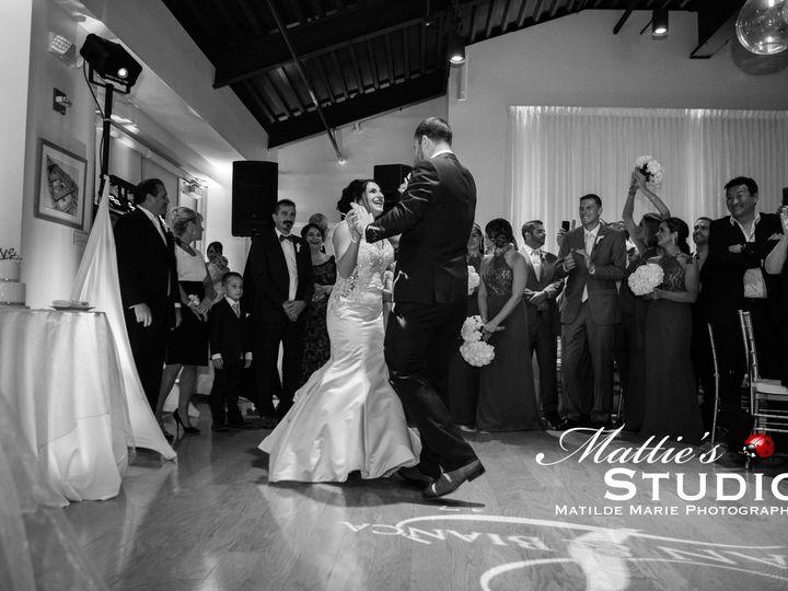 Tmx 1508425189181 Img7766 New Bedford, MA wedding venue