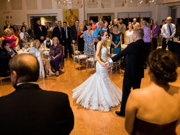 Tmx 1508425267879 Casey Nelson Favorites 0016 New Bedford, MA wedding venue