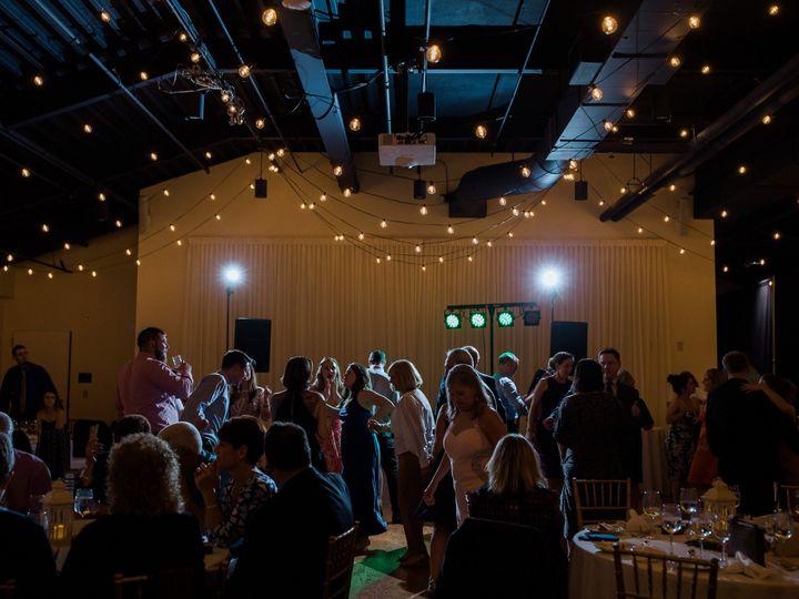 Tmx 1508425288468 Casey Nelson Favorites 0019 New Bedford, MA wedding venue
