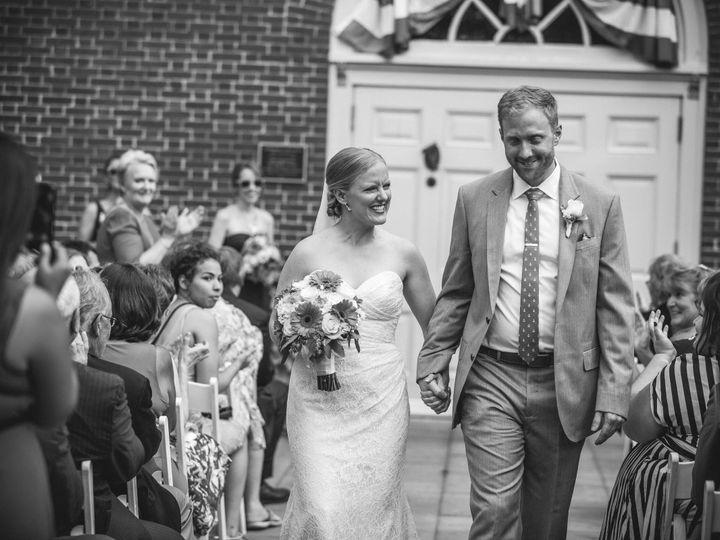 Tmx 1508425493135 Kps 282 New Bedford, MA wedding venue