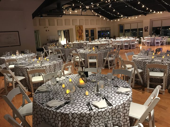 Tmx 1509728822231 Img1978 New Bedford, MA wedding venue