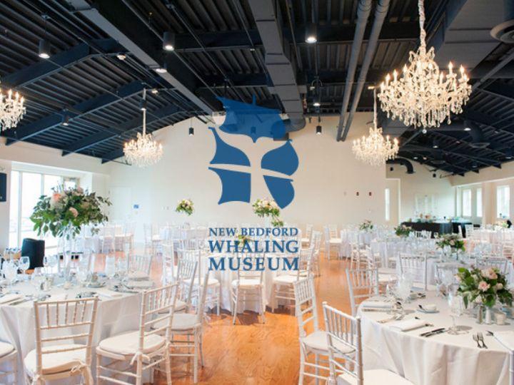 Tmx Untitled Design 51 151567 160581584575812 New Bedford, MA wedding venue