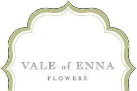 Vale of Enna, LLC