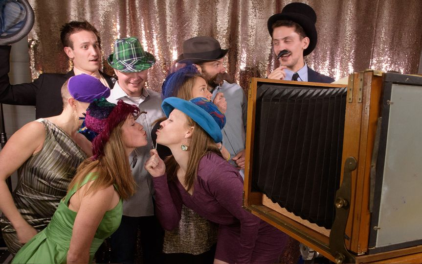 photo emporium photo booth 3