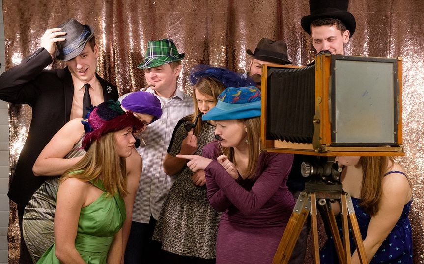photo emporium photo booth 4
