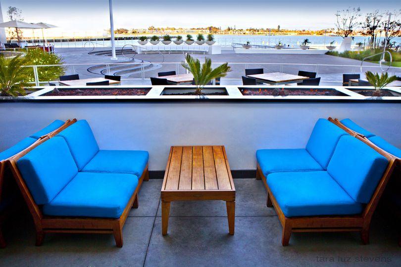 Outdoor Furniture San Diego California patio furniture