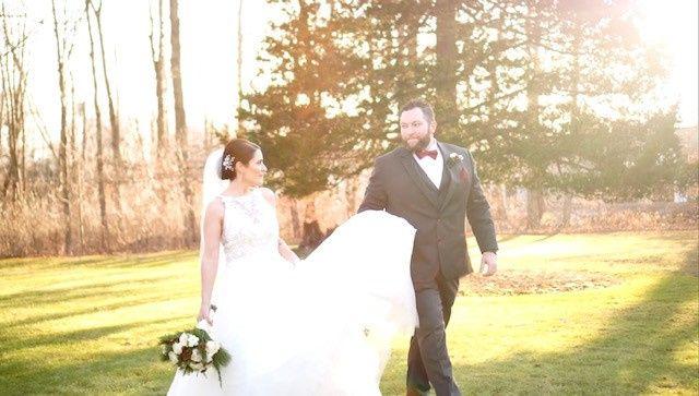 Tmx Img 2833 51 1022567 157974425062570 Berlin, CT wedding videography