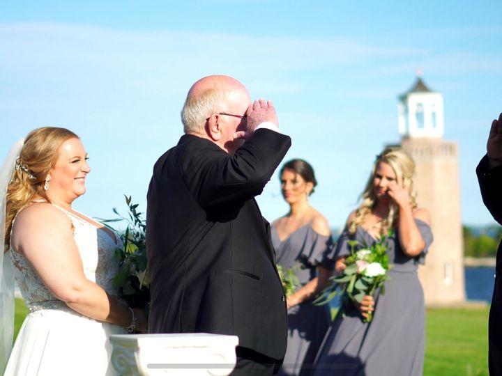 Tmx Img 7190 51 1022567 1561495293 Berlin, CT wedding videography
