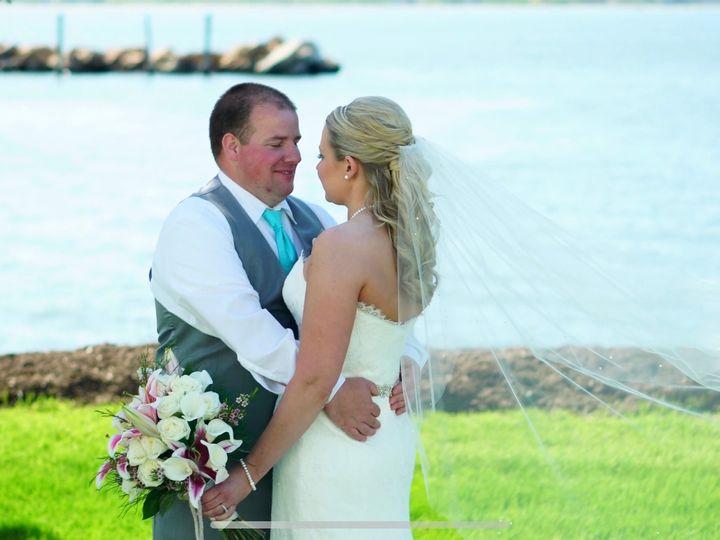 Tmx Img 7192 51 1022567 1561495313 Berlin, CT wedding videography