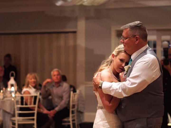 Tmx Img 7193 51 1022567 1561495328 Berlin, CT wedding videography