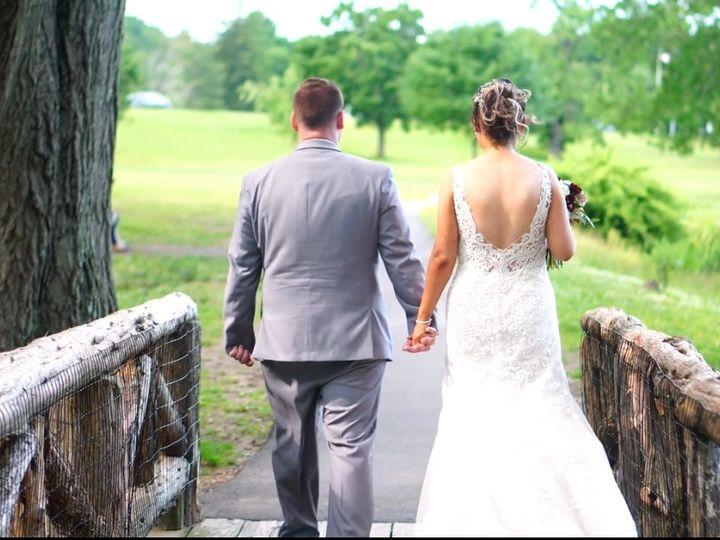 Tmx Img 7219 51 1022567 1561495312 Berlin, CT wedding videography