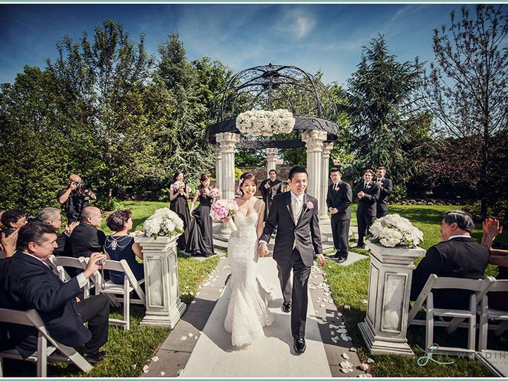 Tmx 1479508369980 F6483 0839 New Hyde Park, NY wedding venue
