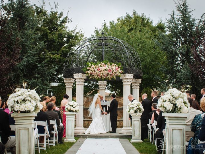 Tmx 1479508410483 Mancuso0812 New Hyde Park, NY wedding venue