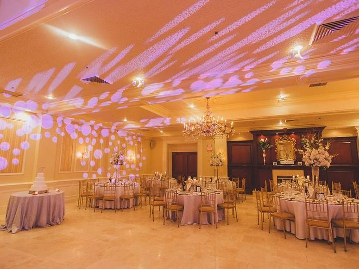 Tmx 1479508431084 14063896101545257555414952426959499761978062n 1 New Hyde Park, NY wedding venue