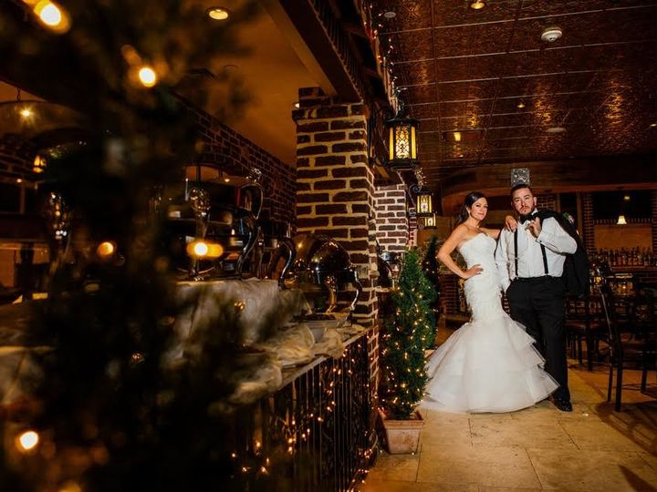 Tmx 1513210659173 Sliverfox Team New Hyde Park, NY wedding venue