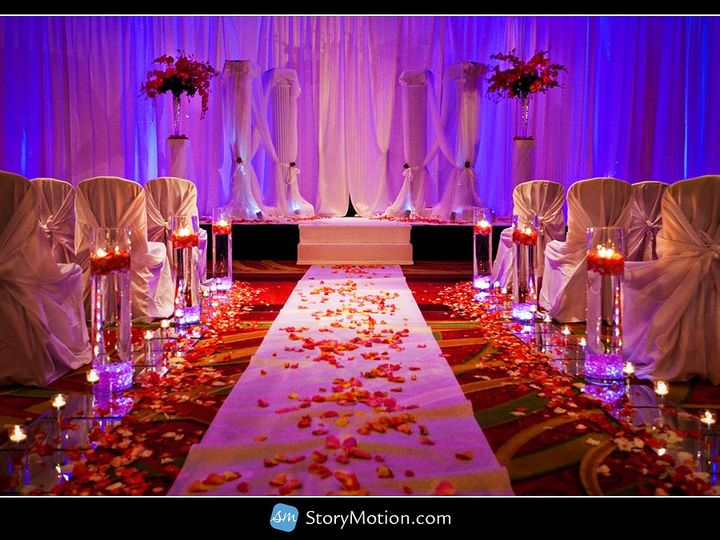 Tmx 0001 Storymotionstudios Marriott Bwi 51 1862567 160020054647139 Washington, DC wedding eventproduction