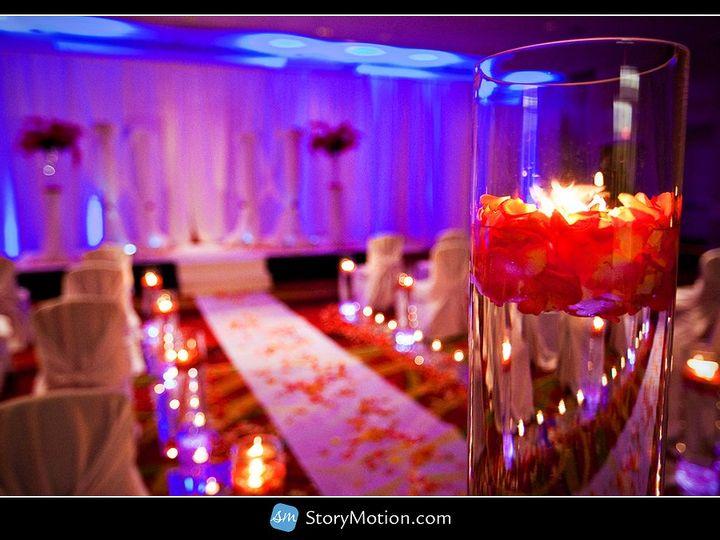 Tmx 0002 Storymotionstudios Marriott Bwi 51 1862567 160020054673178 Washington, DC wedding eventproduction