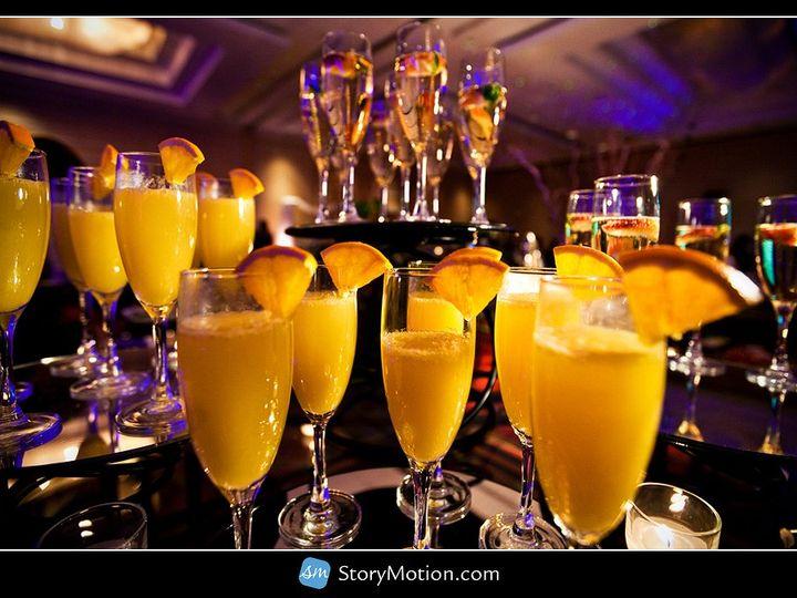 Tmx 0004 Storymotionstudios Marriott Bwi 51 1862567 160020054630630 Washington, DC wedding eventproduction
