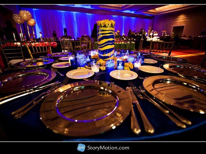 Tmx 0005 Storymotionstudios Marriott Bwi 51 1862567 160020054671989 Washington, DC wedding eventproduction